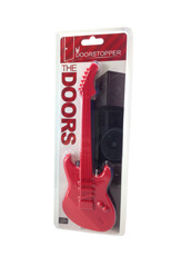 nuop design Guitar Door Stopper-Plastic