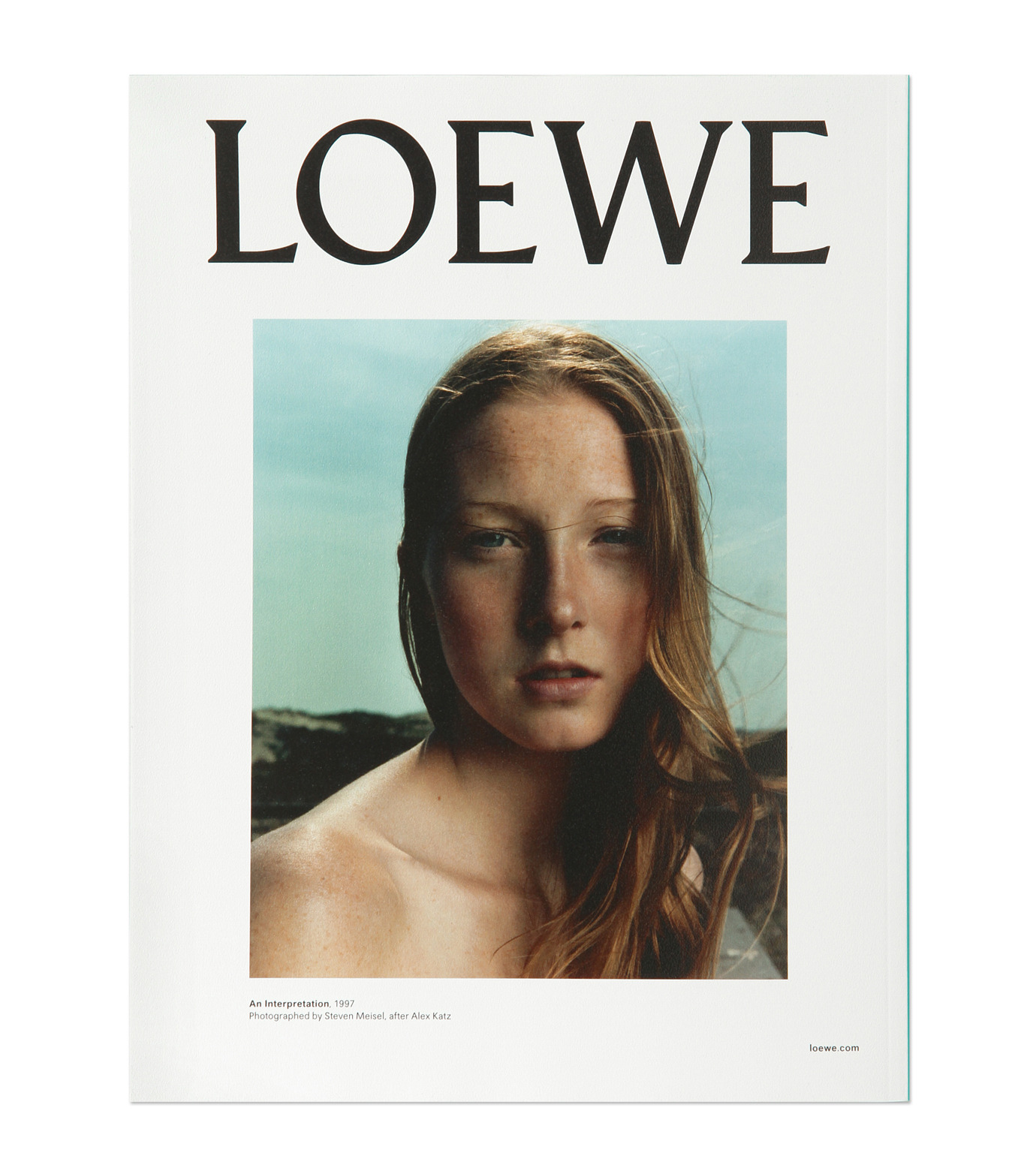 Magazine(マガジン)のGENTLE WOMAN-NONE-GE5510X14002-0 拡大詳細画像2