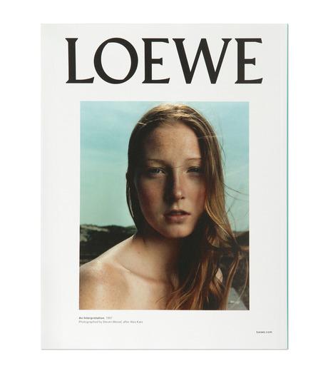 Magazine(マガジン)のGENTLE WOMAN-NONE-GE5510X14002-0 詳細画像2