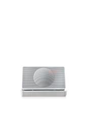 GENEVA GENEVA Sound System XS