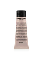 GROWN ALCHEMIST Deep Cleansing Mask