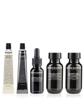 GROWN ALCHEMIST Grown Alchemist Facial Kit