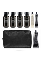 GROWN ALCHEMIST Grown Alchemist Travel Kit
