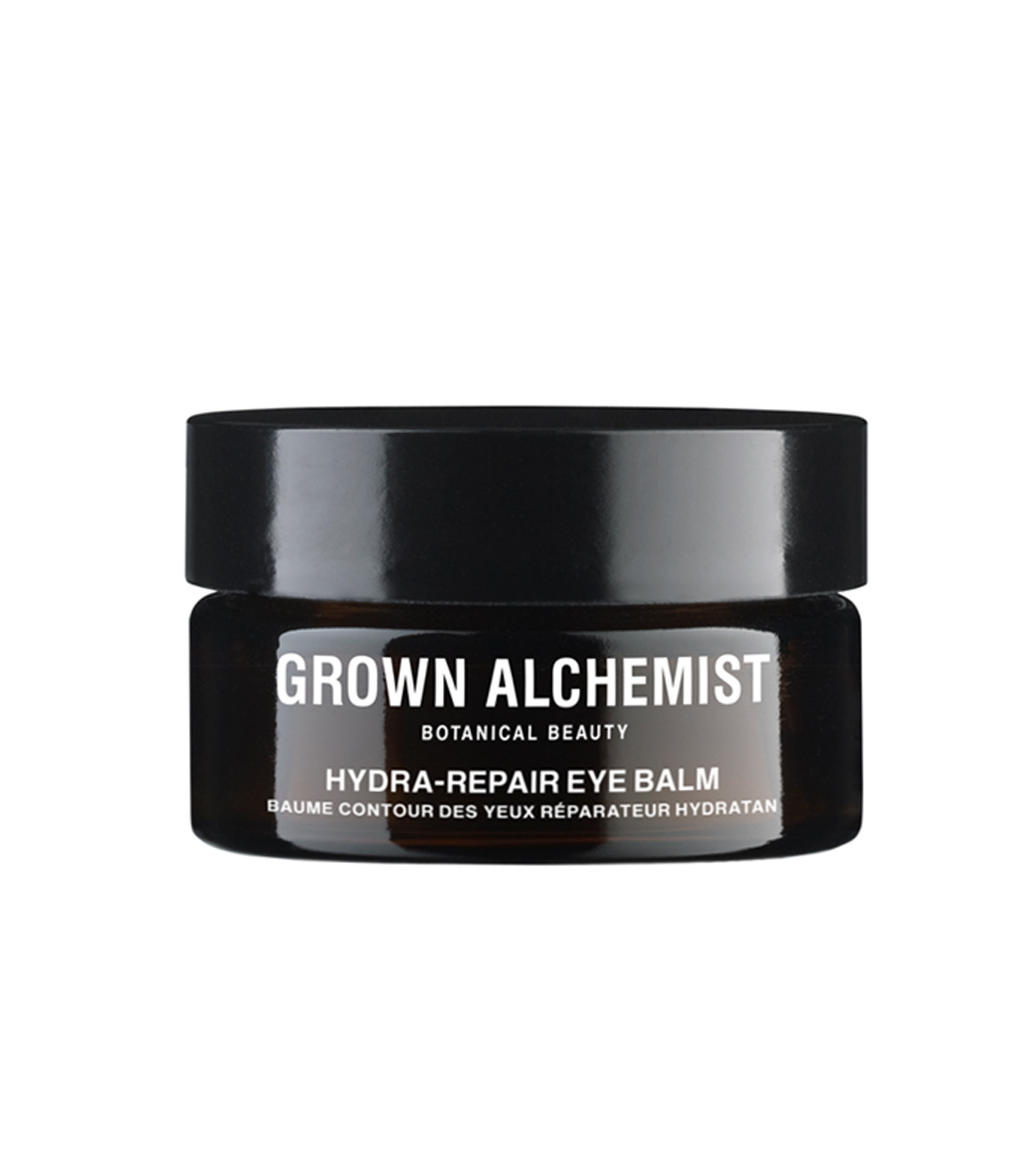 GROWN ALCHEMIST(グロウン・アルケミスト)のHydra Repair eye Cream-DARK BROWN(BATH-BODY/BATH / BODY)-GRA0086-43 拡大詳細画像1
