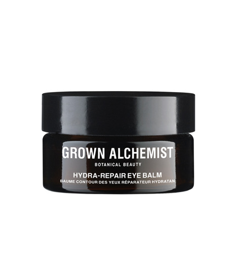 GROWN ALCHEMIST(グロウン・アルケミスト)のHydra Repair eye Cream-DARK BROWN(BATH-BODY/BATH / BODY)-GRA0086-43 詳細画像1