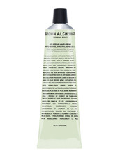 GROWN ALCHEMIST Age Science Hand Cream