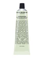GROWN ALCHEMIST(グロウン・アルケミスト) Age Science Hand Cream