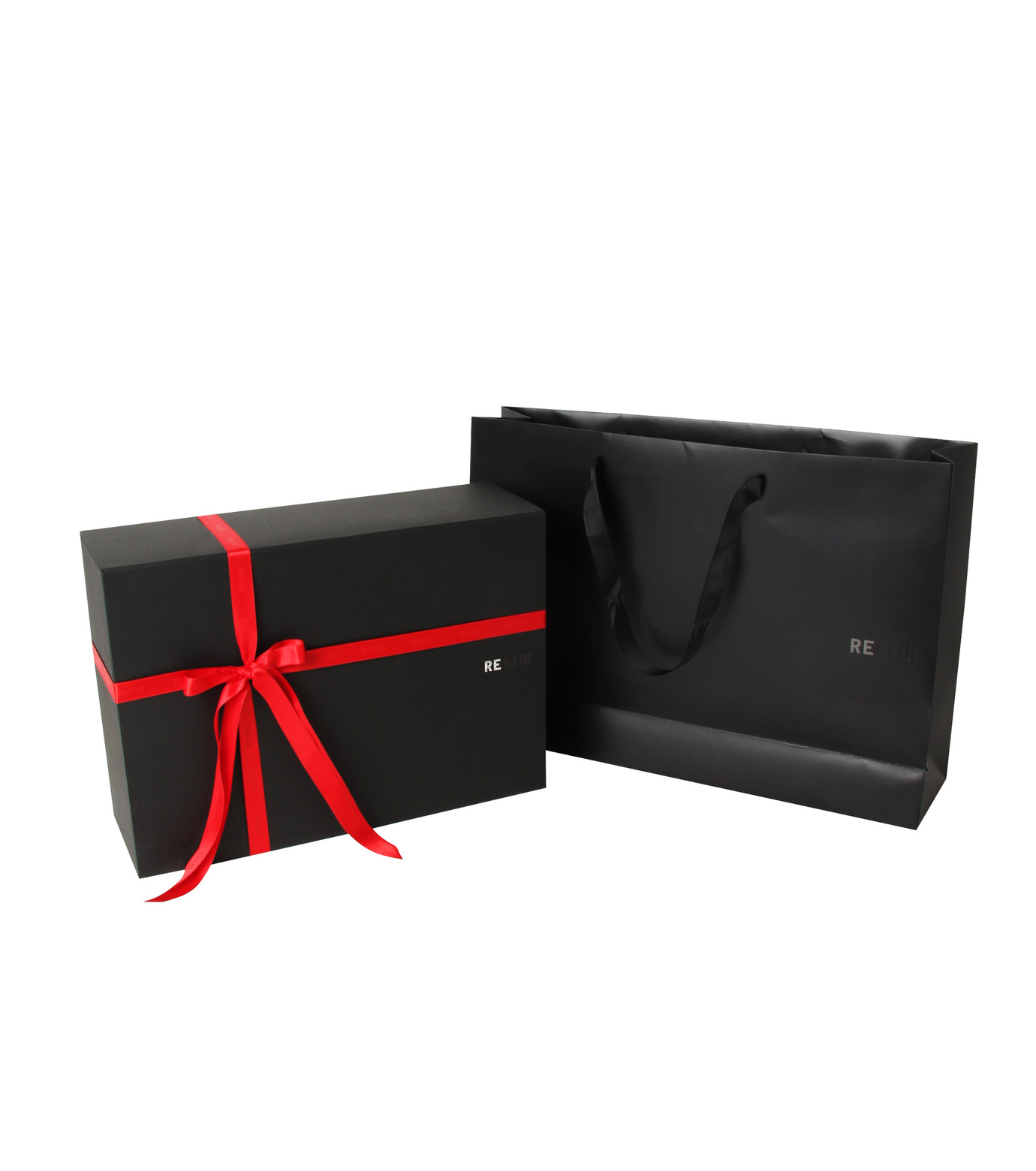 Gift Wrapping()のGift box set-RED-Gift-box-set-2 拡大詳細画像1
