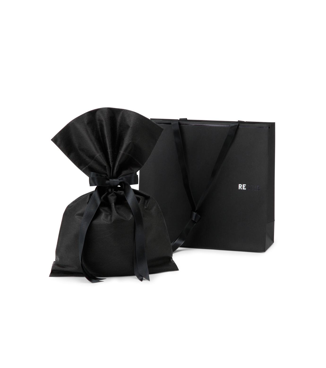 Gift wrapping gift box set black restir gift wrappinggift box set black gift box set negle Choice Image