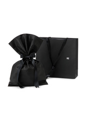Gift Wrapping() Gift box set