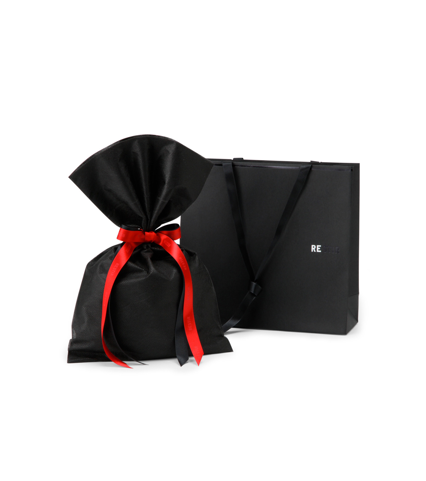 Gift Wrapping()のGift box set-RED-Gift-box-set-free2 拡大詳細画像1