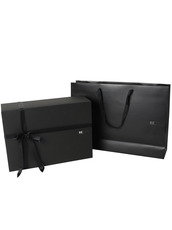 Gift Wrapping() Gift box set