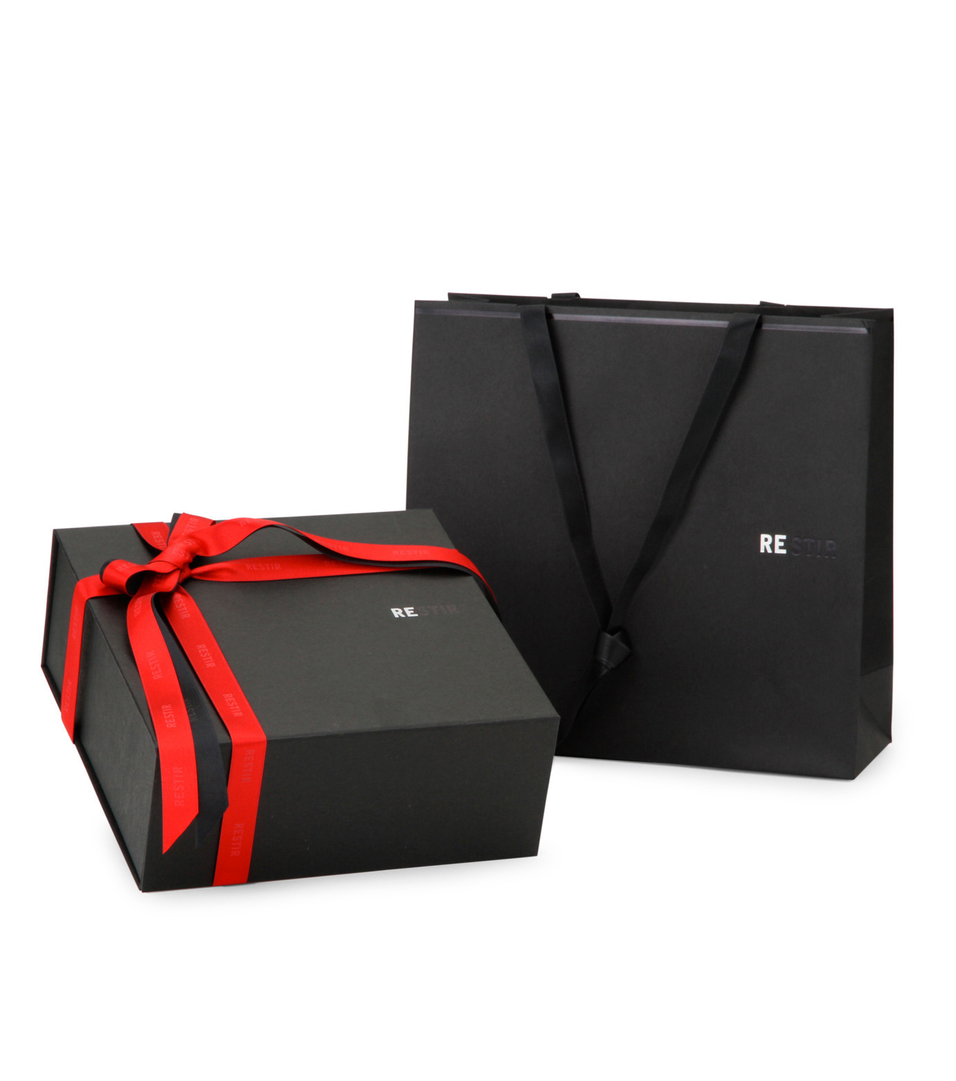 Gift Set(ギフトセット)のGentleman-NONE-Giftset-gen-0 拡大詳細画像5