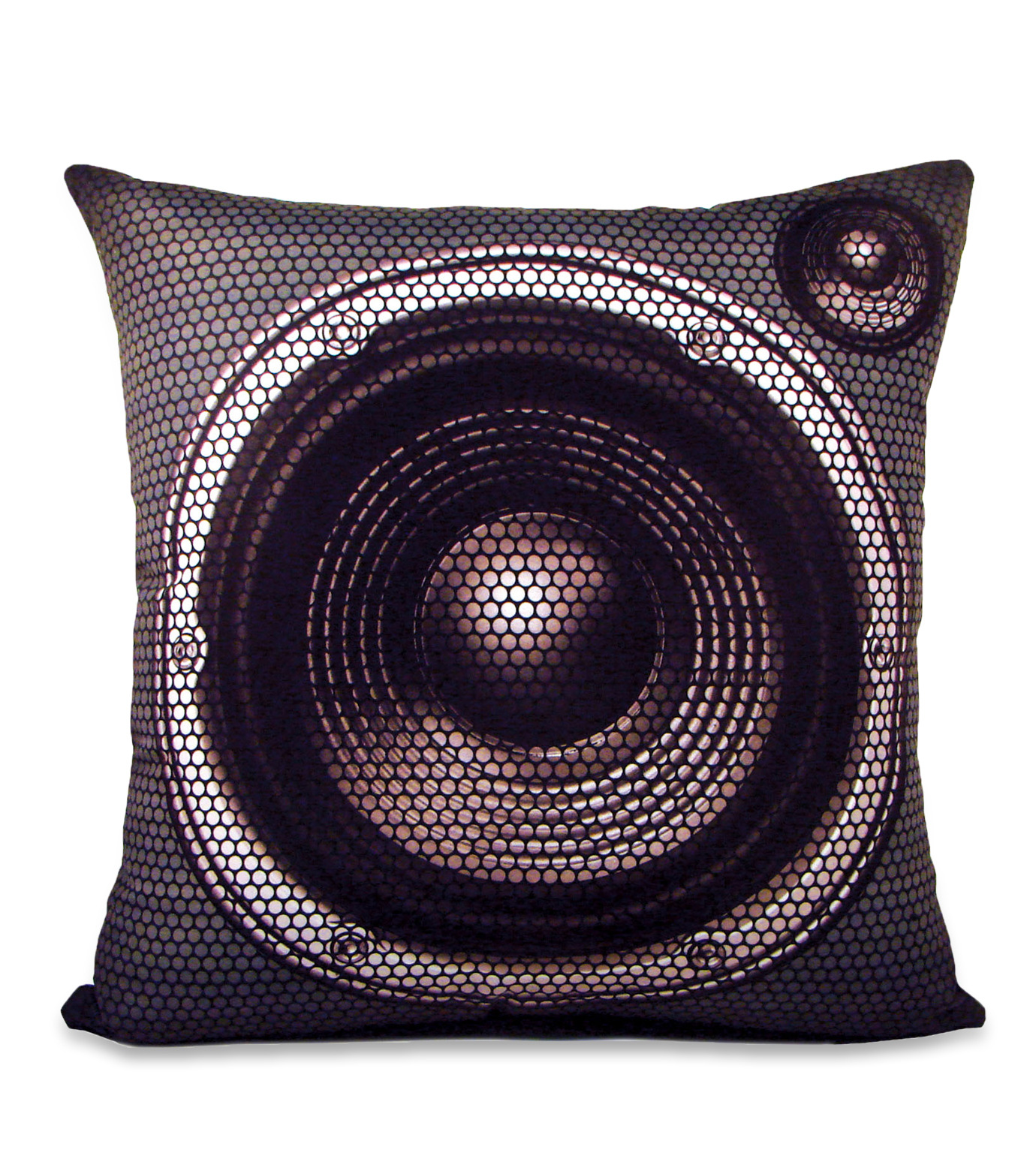 Gift Set(ギフトセット)のMusic Cushion-NONE-Giftset-mus-0 拡大詳細画像3