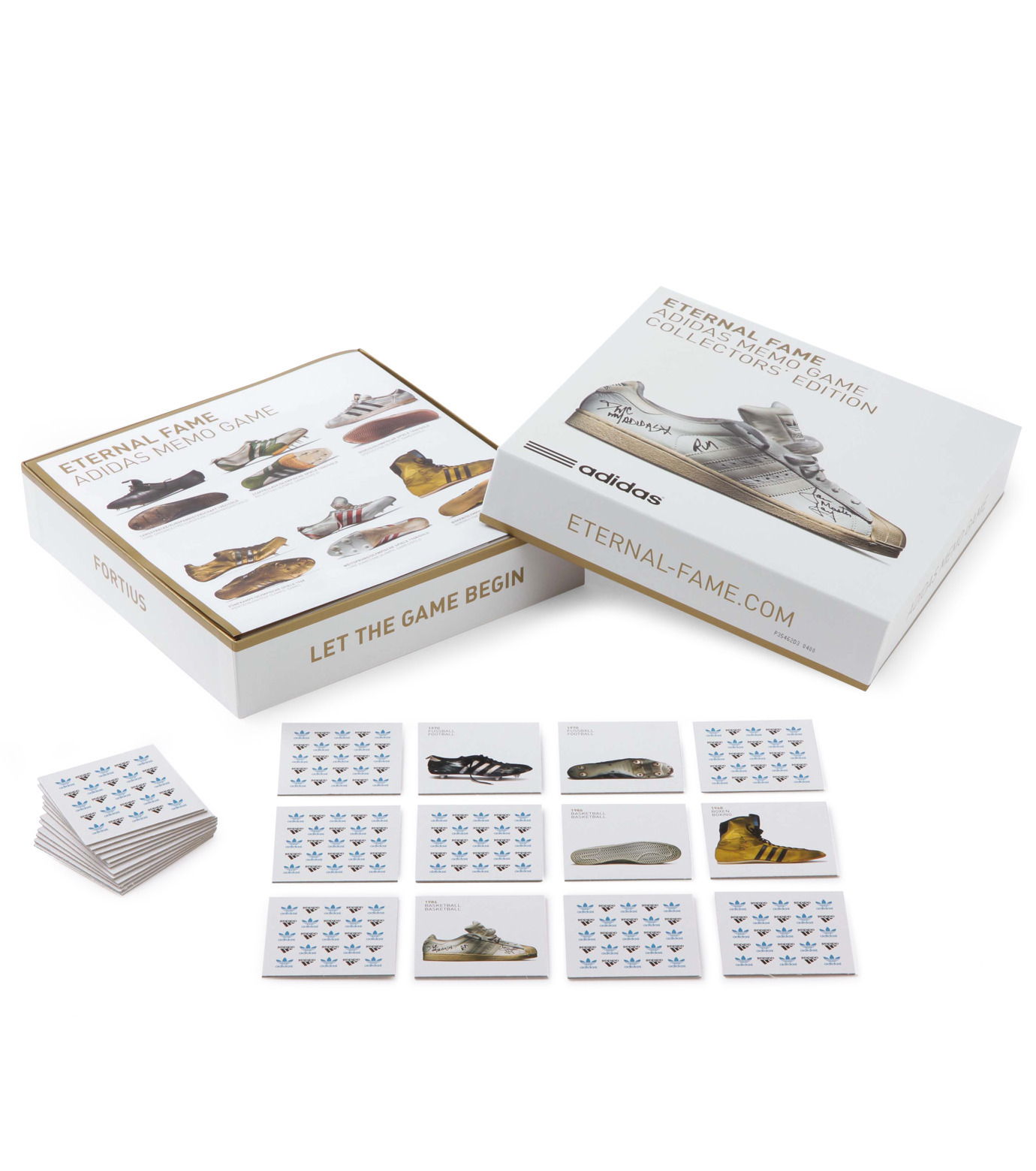 Gift Set(ギフトセット)のShoes Lovers-NONE-Giftset-shoe-0 拡大詳細画像2