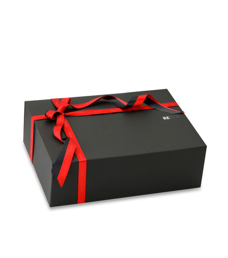 Gift Set(ギフトセット)のShoes Lovers-NONE-Giftset-shoe-0 詳細画像4