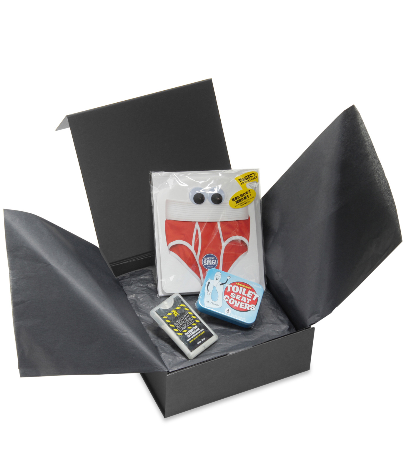 Gift Set(ギフトセット)のToilet-NONE-Giftset-toil-0 拡大詳細画像1