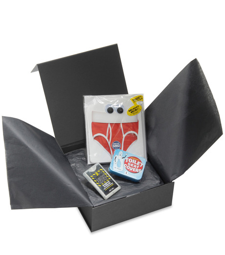 Gift Set(ギフトセット)のToilet-NONE-Giftset-toil-0 詳細画像1