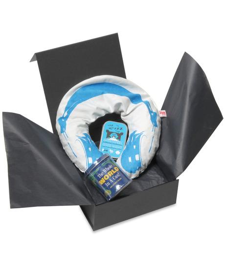 Gift Set(ギフトセット)のWorld Travel-NONE-Giftset-trav-0 詳細画像1