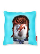 Takkoda Cushion -Glam Rock-