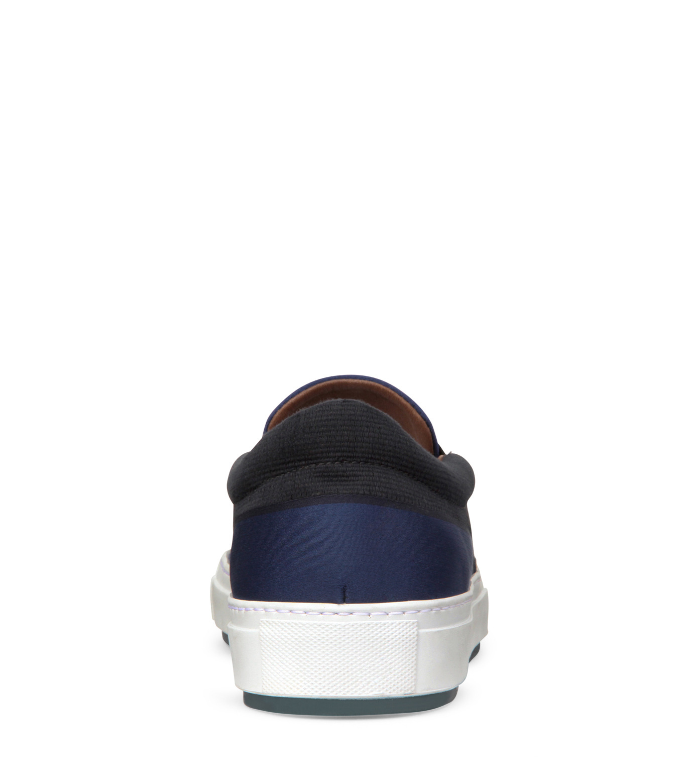 ACNE STUDIOS(アクネ)のSlip on-BLACK-HANS-COTTON-13 拡大詳細画像3