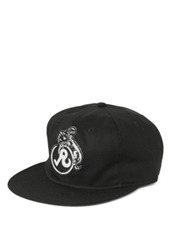 Richardson Magazine RH Baseball Cap