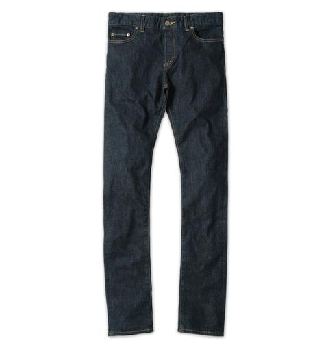 HL HEDDIE LOVU(エイチエル・エディールーヴ)のHL skinslim-INDIGO(パンツ/pants)-HL-skinslim-94 詳細画像6