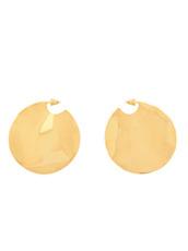 Holly Ryan() Wavee Earrings