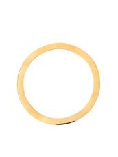 Holly Ryan() Open Wavee Circle Earrings Single