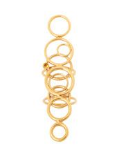 Holly Ryan() Layered Loop Ring