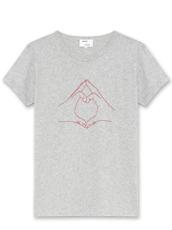 Maison Labiche,メゾン・ラビッシュ,Tシャツ