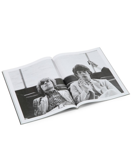 Magazine(マガジン)のL'officiel homme-NONE(インテリア/OTHER-GOODS/interior/OTHER-GOODS)-I-LO2090024-0 詳細画像4