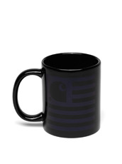 Carhartt COFFEE MUG