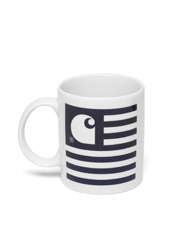 Carhartt COFFEE MUG