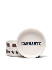 Carhartt MINI ASHTRAYS