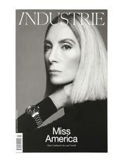 Magazine INDUSTRIE (#7)