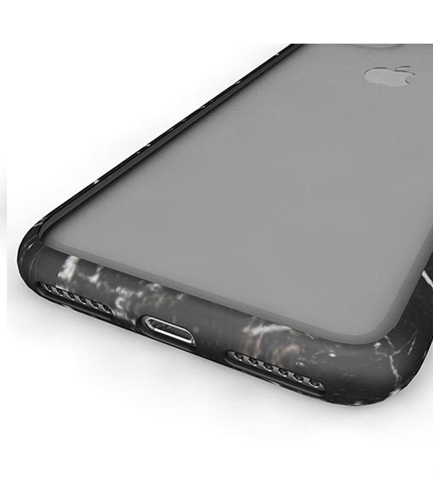 i-Paint()のi-Paint GHC MARB-BLACK(ケース/cases)-IP-111003-13 拡大詳細画像4