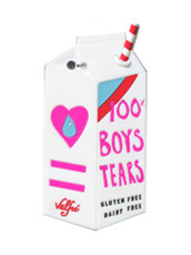 Valfre BOYS TEARS 3D IPHONE 6 CASE