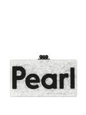 Edie Parker Jean Pearl