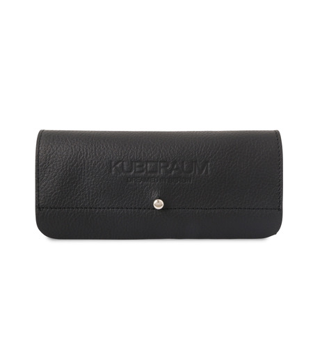 KUBORAUM()のSolar-BLACK(アイウェア/eyewear)-K5-BM-SO-13 詳細画像4
