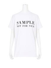 Ksenia Schnaider() Sample Not For Sale T-shirt