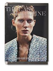 Magazine Last magazine,the (#10)