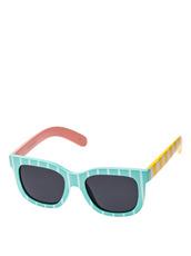 Craig&Karl(クレイグ アンド カール) Flatliner Gloss Aqua Stripe