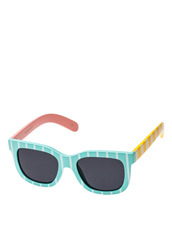 Craig&Karl Flatliner Gloss Aqua Stripe