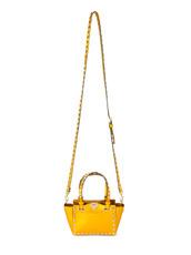 VALENTINO GARAVANI(ヴァレンティノ ガラヴァーニ) Rockstuds Micro Handbag