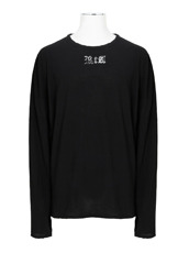 RtA(アールティーエー) Warning Longsleeve