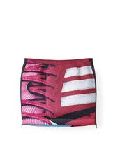 Adidas x Mary Katrantzou Pencil Skirt