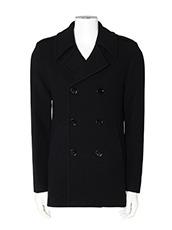 GARCONS INFIDELES(ギャルソン・インフィデレス) Classic P Coat