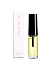 GRANJE(グランジェ) MAYFAIR NAIL OIL