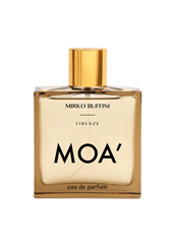 MIRKO BUFFINI MOA' 30ml